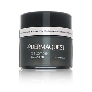 Stem Cell 3D Complex by DermaQuest