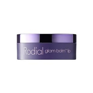 Stem Cell Glam Balm Lip by Rodial