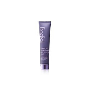 Stem Cell Glam Balm Multi by Rodial