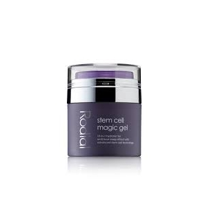 Stem Cell Magic Gel by Rodial