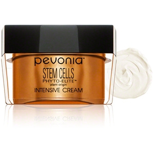 Stem Cell Phyto-Elite Intensive Cream by Pevonia Botanica
