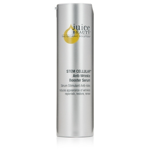 Stem Cellular Anti-Wrinkle Booster Serum by Juice Beauty