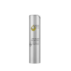 Stem Cellular Lifting Neck Cream by Juice Beauty