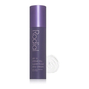 Stemcell Super-Food Day Cream SPF 15 by Rodial