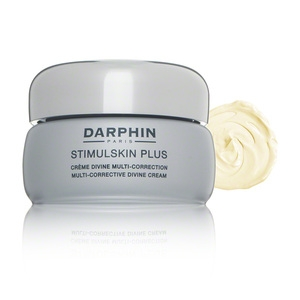 Stimulskin Plus Divine Multi-Corrective Cream - Dry to Very Dry Skin by Darphin Paris
