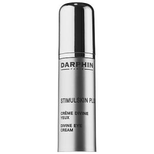 Stimulskin Plus Eye Cream by Darphin Paris