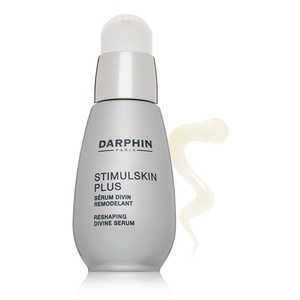 Stimulskin Plus Reshaping Divine Serum by Darphin Paris