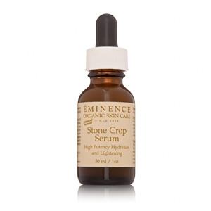Stone Crop Serum by Éminence Organic Skin Care