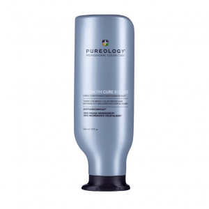 Strength Cure Blonde Conditioner by Pureology