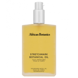 Stretchmark Botanical Oil by African Botanics