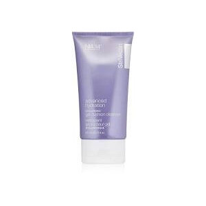 Hyaluronic Gel Cushion Cleanser by StriVectin