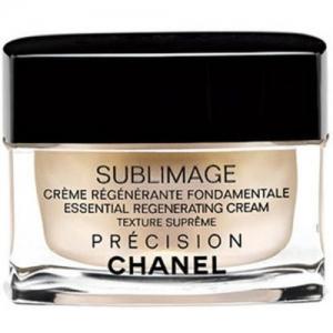 Sublimage Essential Regenerating Cream (Texture Supreme) by Chanel