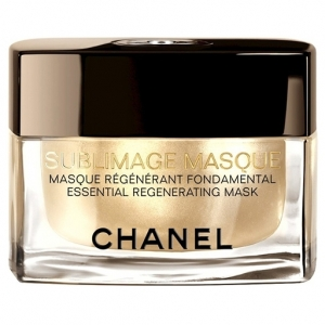 Sublimage Masque by Chanel