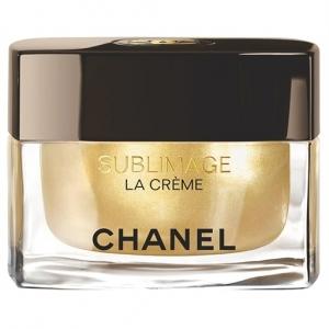 Sublimage La Crème by Chanel