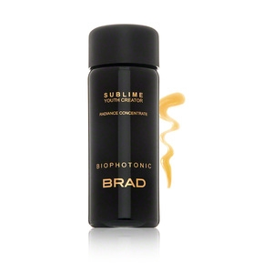 Sublime Youth Creator Radiance Concentrate by BRAD Biophotonic Skin Care