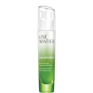 Sublimessence High Concentration Age-Defying Serum by Lise Watier