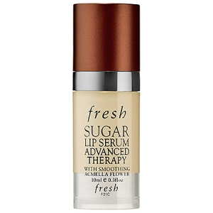 Sugar Lip Serum Advanced Therapy by fresh