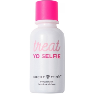 Sugar Rush - Treat Yo Selfie Drying Solution by Tarte