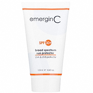 Sun 30 Plus by emerginC