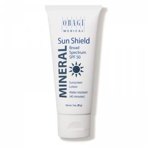 Sun Shield Mineral Broad Spectrum SPF 50 by Obagi