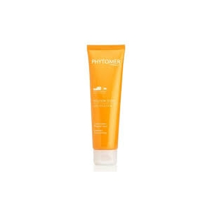 Sun Solution Sunscreen Broad Spectrum SPF30 by Phytomer