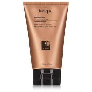 Sun Specialist Sunless Tanner by Jurlique