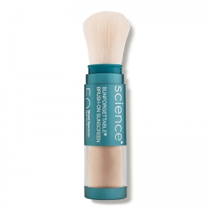 Sunforgettable Total Protection Brush-On Shield - Medium by Colorescience
