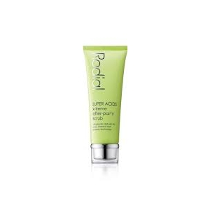 Super Acids X-Treme After-Party Scrub by Rodial