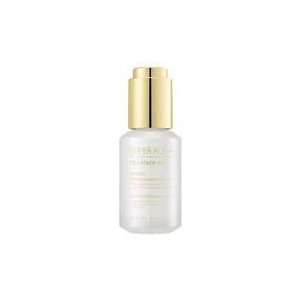 Super Aqua Cell Renew Snail Ampoule by Missha