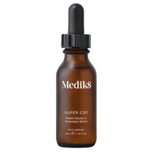 Super C30 - Potent Vitamin C Antioxidant Serum by Medik8