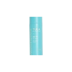 Super Calm Gentle Milk Cleanser by Tula Skincare