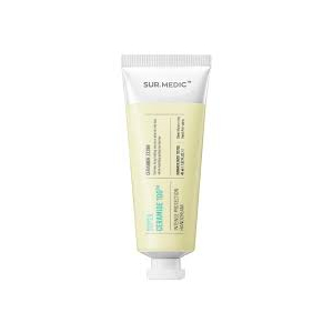 Super Ceramide 100 Intense Protection Hand Cream by Sur Medic