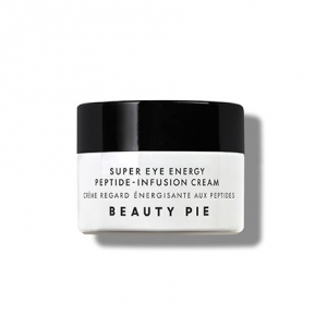 Super Eye Energy Peptide-Infusion Cream by Beauty Pie