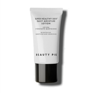 Super Healthy Skin Daily Moisture Lotion by Beauty Pie