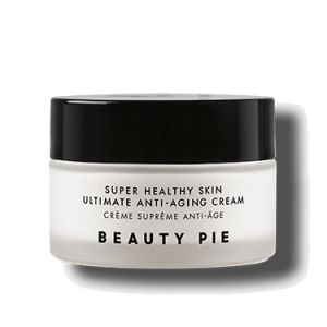 Super Healthy Skin Ultimate Anti-Aging Cream by Beauty Pie