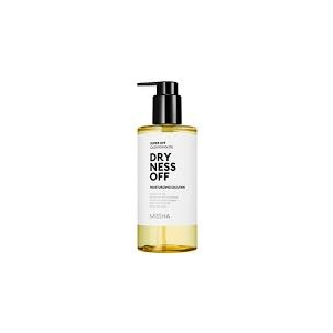 Super Off Cleansing Oil (Dryness Off) by Missha