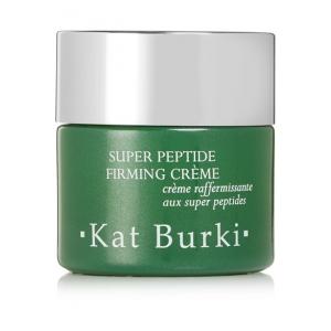 Super Peptide Firming Crème by Kat Burki