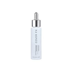 Super Power Antioxidant Booster Drops by Cover FX