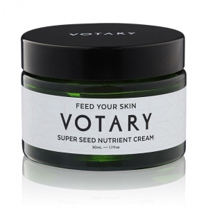 Super Seed Nutrient Cream by Votary