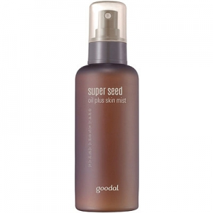 Super Seed Oil Plus Skin Mist by Goodal