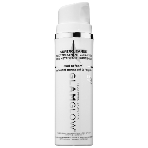 Supercleanse Daily Clearing Cleanser by GlamGlow