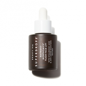 Superdrops Flash Face Lift by Beauty Pie
