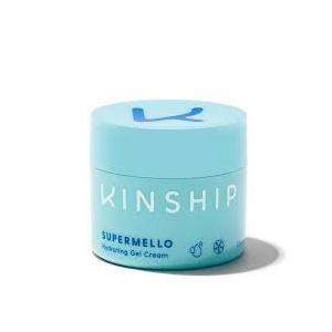 Supermello Hydrating Gel Cream Moisturizer by Kinship