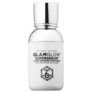 Superserum 6-Acid Refining Treatment by GlamGlow