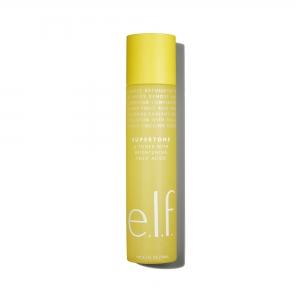 Supertone Toner by e.l.f. Cosmetics
