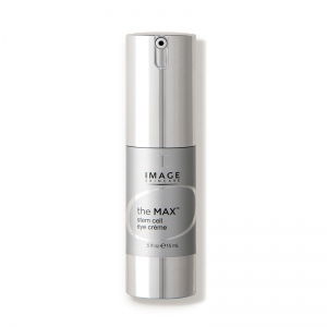 THE MAX Stem Cell Eye Crème by Image Skincare