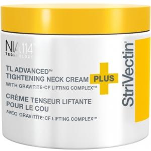 TL Advanced Tightening Neck Cream Plus by StriVectin