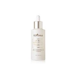 TW-Real Bifida Ampoule by Isntree
