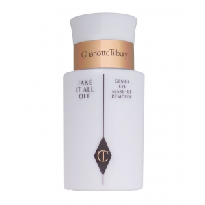 Take It All Off by Charlotte Tilbury