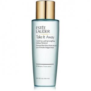 Take It Away Gentle Eye & Lip LongWear Makeup Remover by Estée Lauder